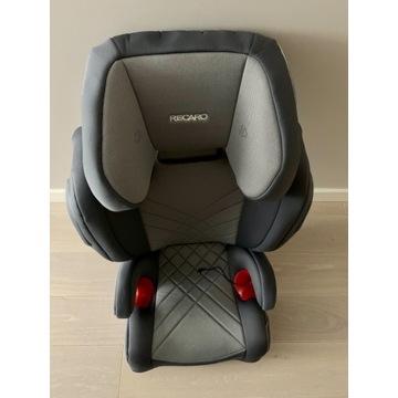 Recaro Monza Nova 2 Seatifx