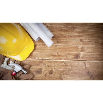 Wykończenia Remonty Prace budowlane Wolne terminy