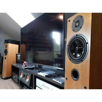 Audio Academy Phoebe iii plus (v2)