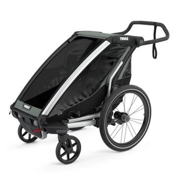 Thule Chariot Lite 1 model 2021