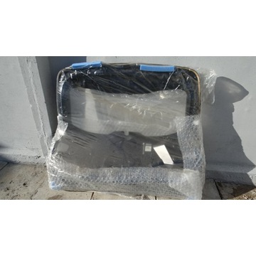 Pokrywa bagażnika klapa Renault Kadjar 901002847R