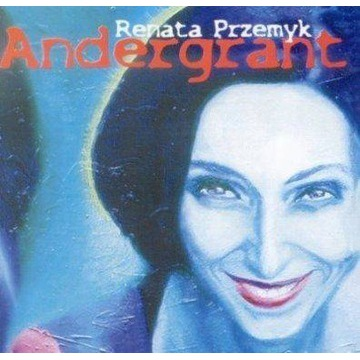 Renata Przemyk Andergrant