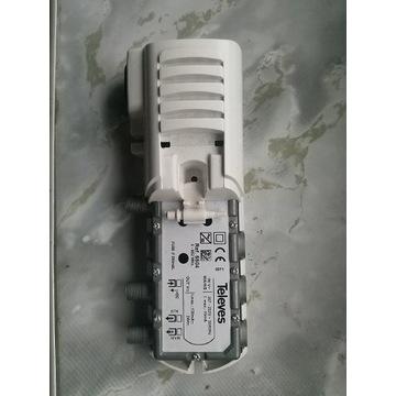 Zasilacz do anten TELEVES 24V