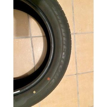Bridgestone Dueler H/P 225/55R18 98V