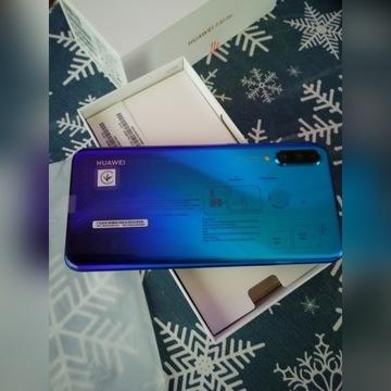 Huawei p30 lite dual sim 128GB