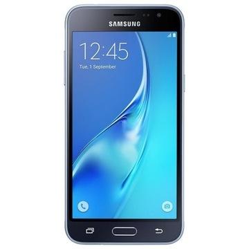 SAMSUNG Galaxy J3 6 LTE Quad Core 8GB - Warszawa