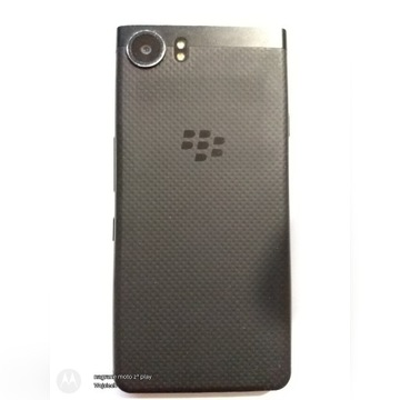 Blackberry KEYONE BLACK EDITION OKAZJA