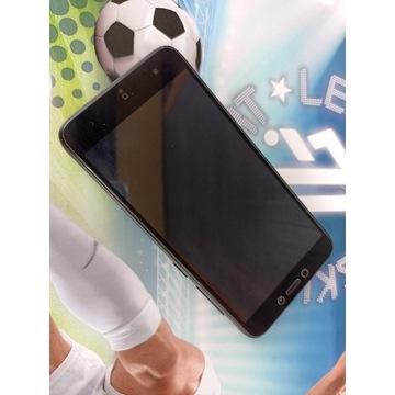 Smartfon Xiaomi Redmi 4x uszkodzony