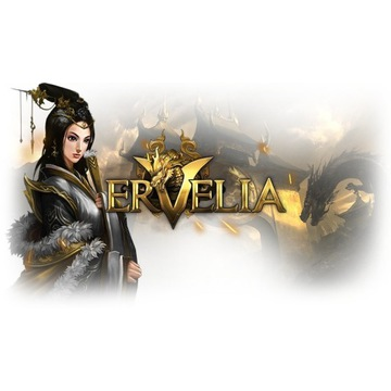 Ervelia.pl Yang  1w- 1000kk