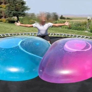 Kula do zabawy dla dzieci i dorosłych