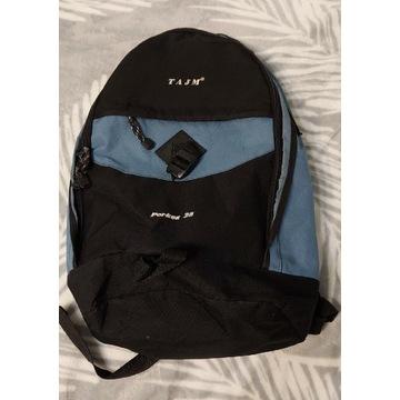 Plecak na wycieczki