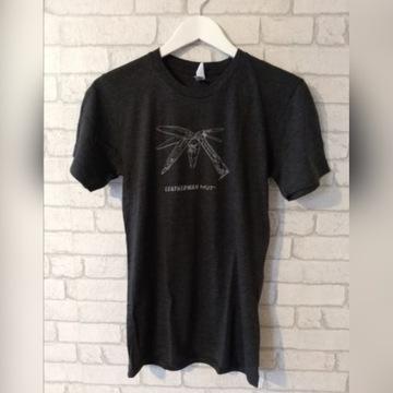 Koszulka Leatherman S
