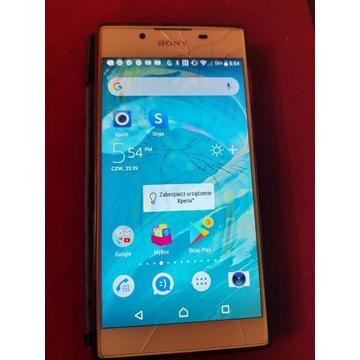 Smartfon Sony xperia L1 g3311 2gb biały