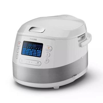 Multicooker Philips HD4731/70