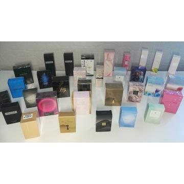 Zestaw Avon 32x perfum NOWE Today, Far Away