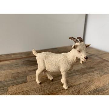 Schleich, Koza domowa, figurka