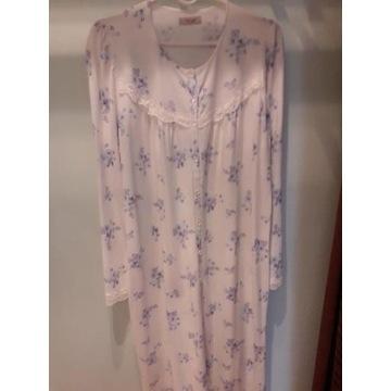 Koszula piżamowa Triumph rozmiar 38