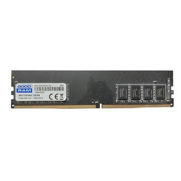 Pamięć RAM GOODRAM DDR4 DIMM 1x8GB 2133MHz