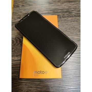 Motorola E5 Plus 3/32 GB