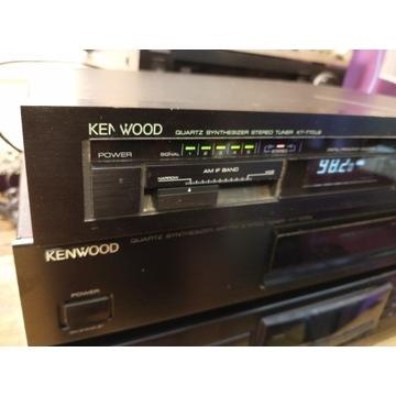 Tuner Kenwood KT-770LB
