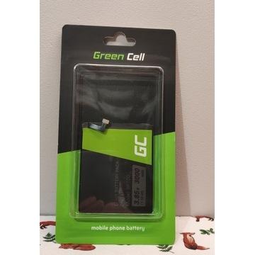 Bateria Green Cell BP100, BN31, bateria Xiaomi A1
