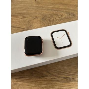 Apple Watch Seria 4 40mm / używany