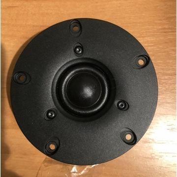 Głośnik wysokotonowy, driver, VIFA DX25SC-09-04