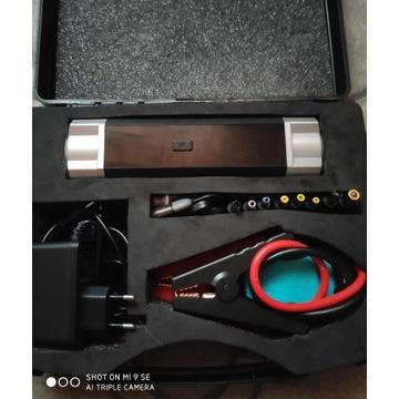 Start Engine (start samochodu) power bank