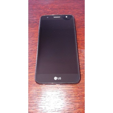 LG Xpower2