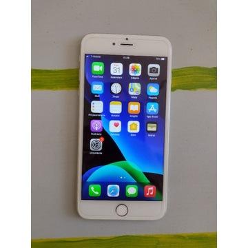 IPHONE 6 S PLUS 64GB Silver