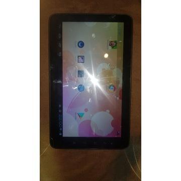 "Tablet ZT Pad 10"" ZT ICS"