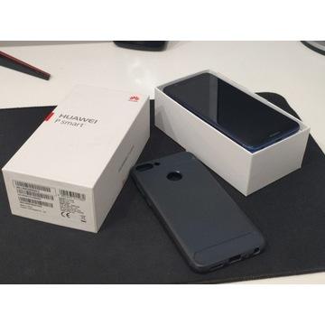 Huawei P Smart Z Pudełkiem SPRAWNY