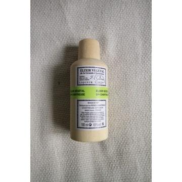 Likier Elixir Vegetal Chartreuse 69% leczniczy