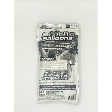 Wodne balony ZURU Buncho Balloons XSLT