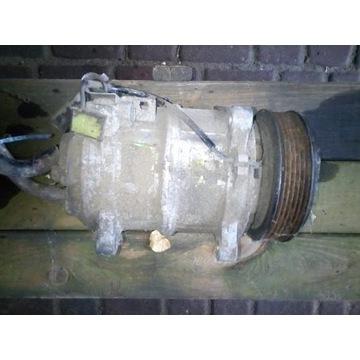 Sprężarka klimatyzacji  volvo 2,5tdi S70 S80 V70