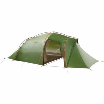 Namiot Vaude Mark XT 3P turystyka Termoplastyczny