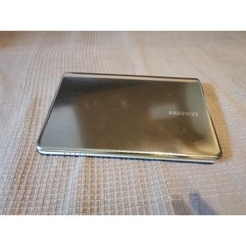 Samsung Nc210 + zasilacz, 100% sprawny