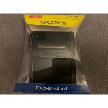 Futerał do kamery Sony LCS-THF