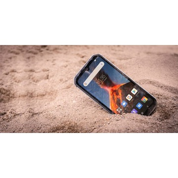 Pancerny telefon Blackview 9900 nowy