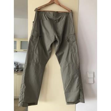Jack Wolfskin damskie spodnie - nieużywane
