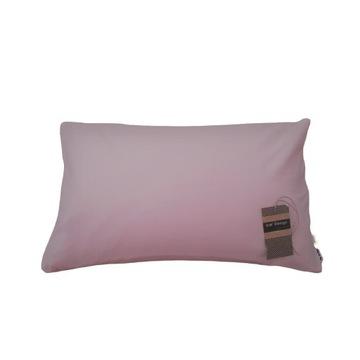 Poduszka z łuską gryki lawenda 30x50 KM' Design