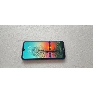Smartfon Xiaomi Redmi Note 8T 4 GB/64GB
