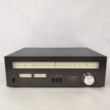 Technics ST-7300K tuner radiowy radio