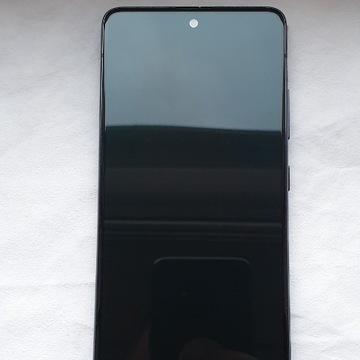 Samsung Galaxy A51 6 GB / 128 GB czarny