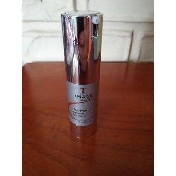 The Max Stem Cell Eye Cream Image