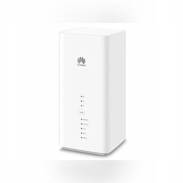 Router Huawei B618 s-22d LTE ULTRA 4G Gw.24m-ce
