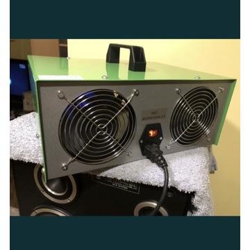 Generator ozonu 80g/ h