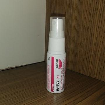 Lavylites Haevyl 3.I - spray. Okazja