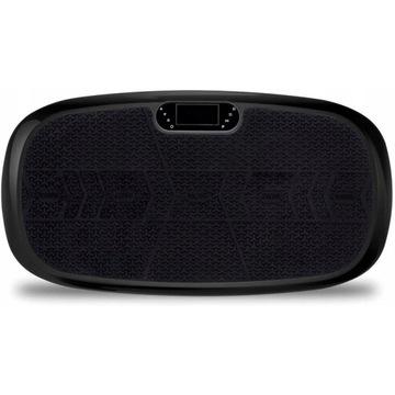 Platforma wibracyjna 3D Bluetooth 4 prog JAK NOWA