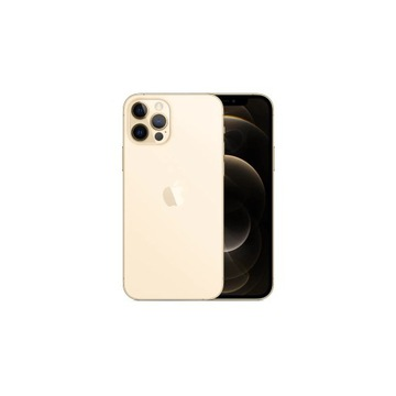 Apple iPhone 12 Pro 6,1' 128GB 5G Złoty